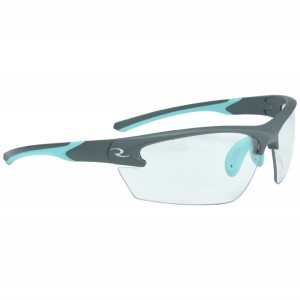 Radians Ladies Range Eyewear Shooting Glasses - 3 Colors