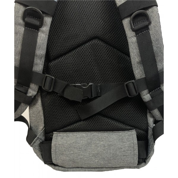 Ddt Quot Drifter Quot Urban Day Pack Backpack Jadeshooting Com